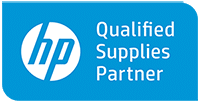 Qualified Supplies Partner