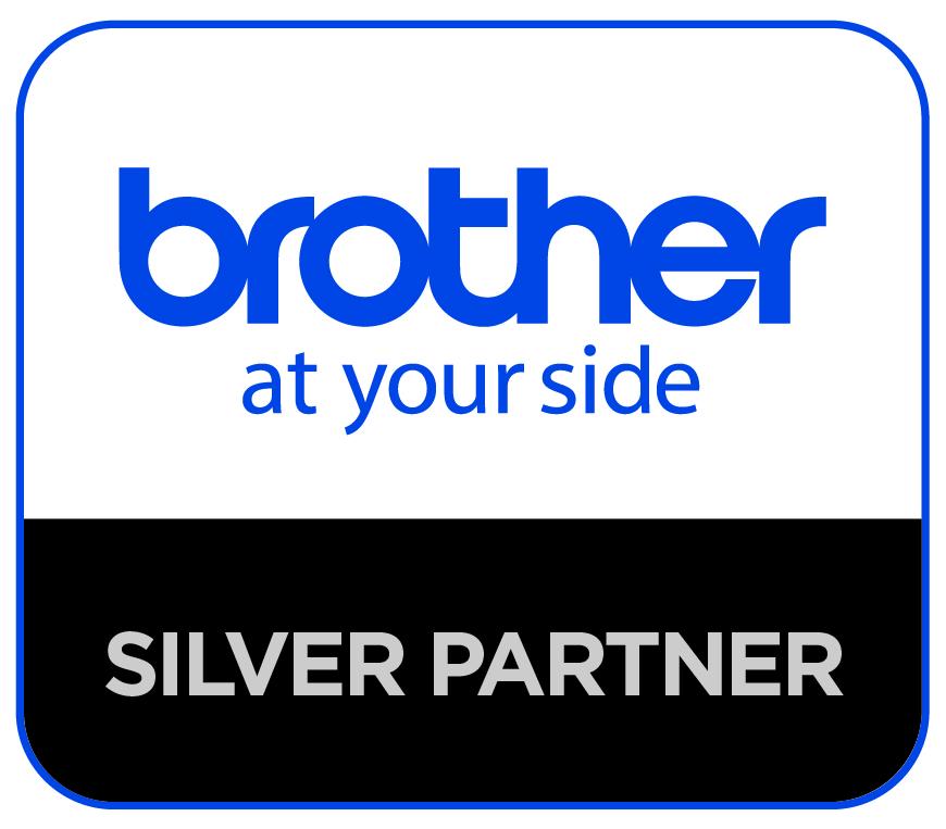 Bro9226 Bapplogos 042219 Silver